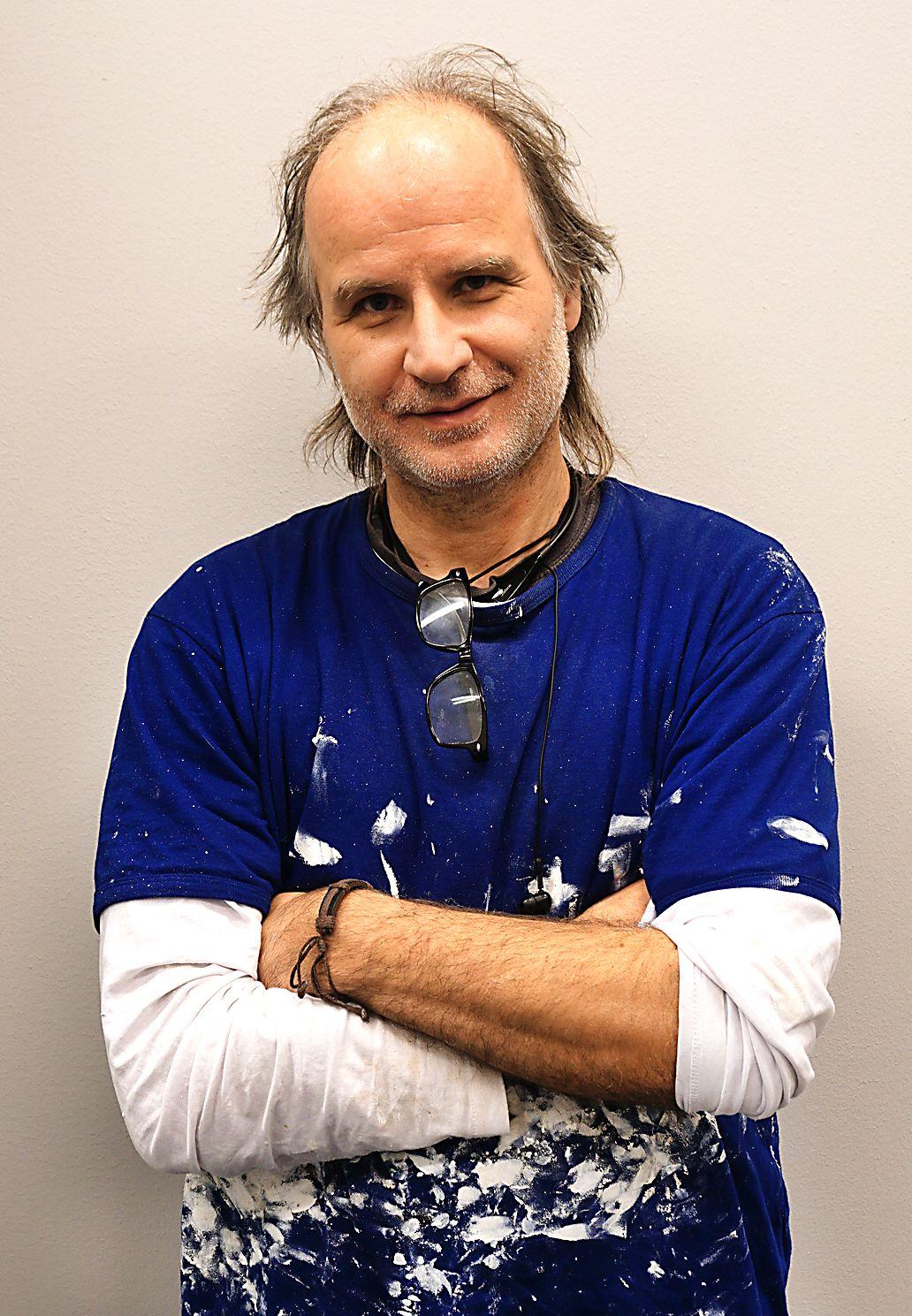 Lars-Åke Falk